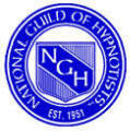 National Guild of Hypnotherapy